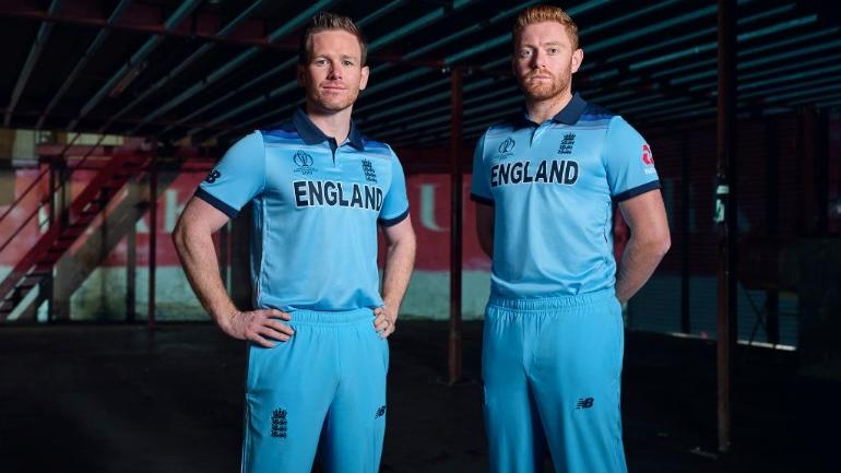 England World Cup Preview – Can They Break The Jinx