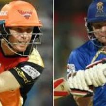 Smith And Warner Ball Tampering And Their Possible Replacements