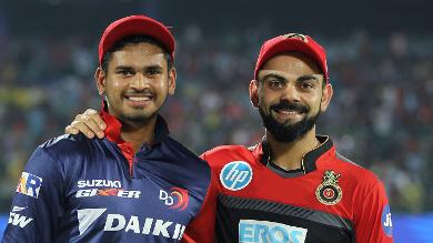 IPL Squads Review – Part 3