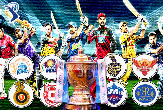 IPL 2020 : My Views On The Retentions, Releases, Trades And The Current Squads