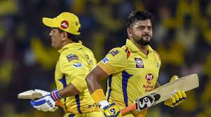 Something Is Going Seriously Wrong In The CSK Camp