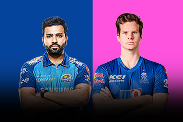 The Most Underrated Rivalry In The IPL – RR vs MI Preview