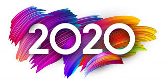 2020 Wasn't All Bad, You Know – Part 1