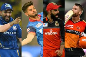 IPL 2021 Preview! – MI's Dominace, DC's Likeability, SRH's Understatedness And RCB's Holy Trifecta
